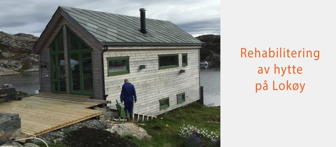 rehabilitering_av_hytte_lokoy